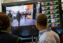 As Facial Recognition Use Grows, So Do Privacy Concerns